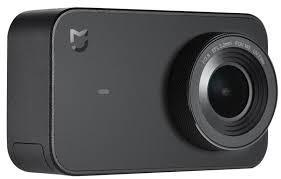 Камера XIAOMI Mi Action Camera 4K