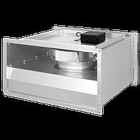Канальный вентилятор для прямоугольных каналов KVR 4020 E2 20