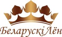 ОРШАНСКИЙ ЛЕН