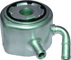 Радиатор масляный  двигательное масло  Renault Logan   ASAM 30478