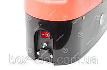 Аккумуляторный опрыскиватель Forte CL-16A, фото 2