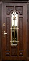 Дверь входная для улицы