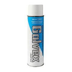 Galvex (500 мл аэрозольный баллон) UNIPAK 13418