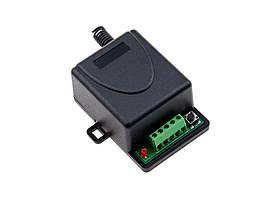 Радиоконтроллер SEVEN RC-7401