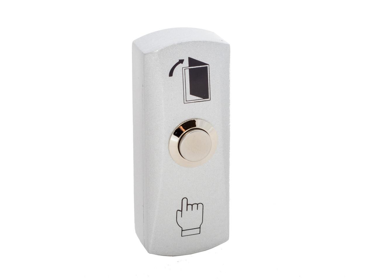 Кнопка SEVEN K-781