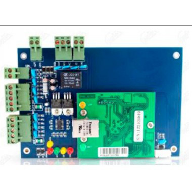 Сетевой Контроллер SEVEN C-803