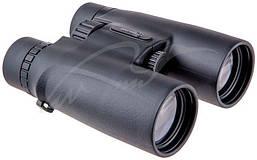 Бинокль XD Precision Standard 8х42 BAK7, Fully coated