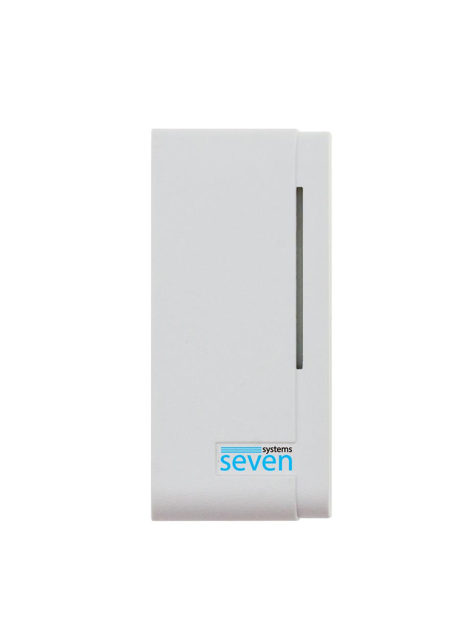 Считыватель SEVEN CR-821W