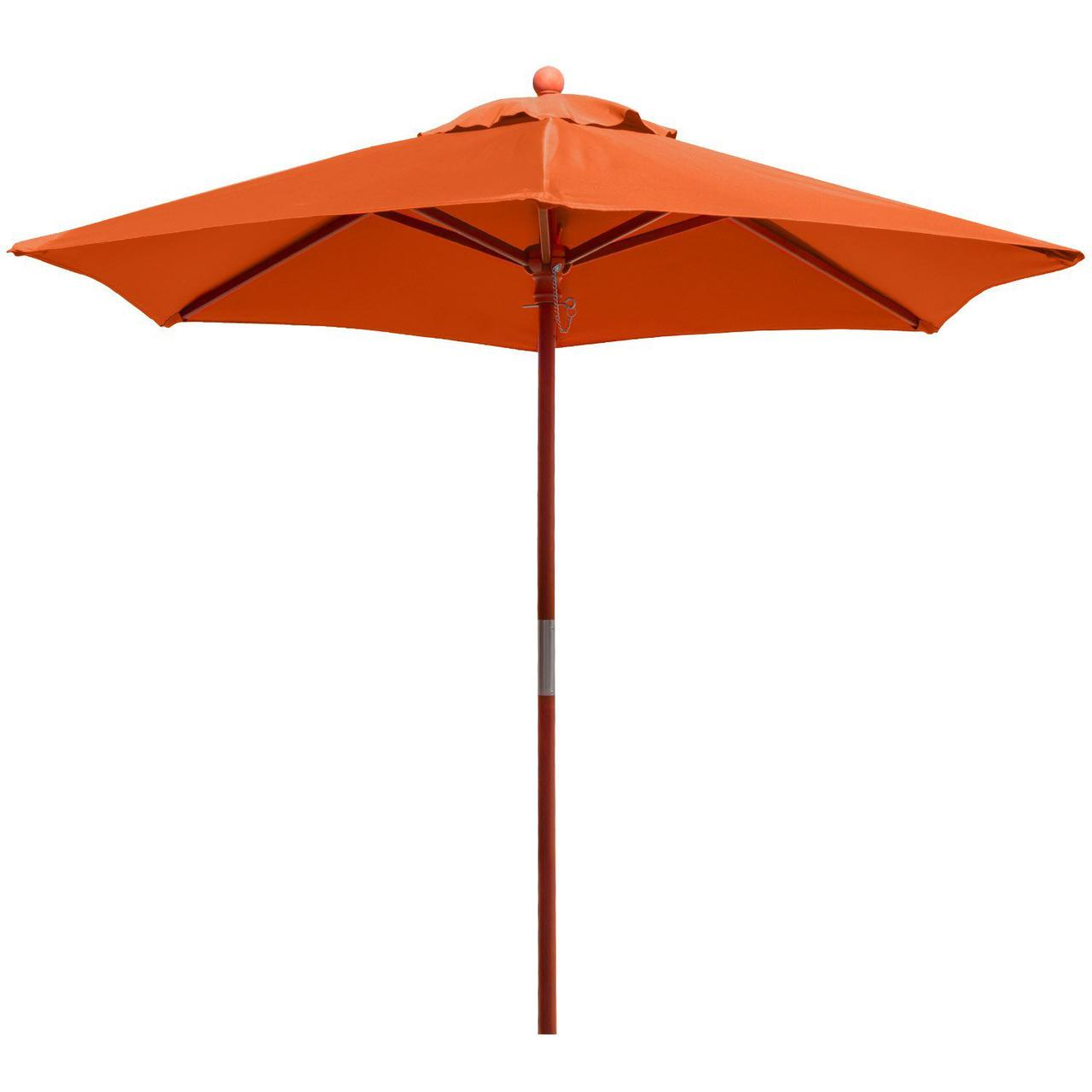 Зонт anndora 21001