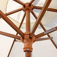 Зонт anndora 21001, фото 3