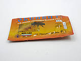 Оксивит порошок (пакет-5.0 г) 10 доз. Апи-Сан, Россия, фото 2