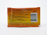 Оксивит порошок (пакет-5.0 г) 10 доз. Апи-Сан, Россия, фото 3