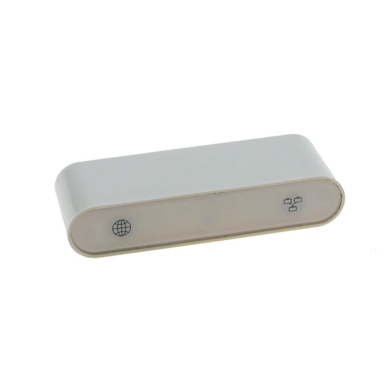 Шлюз для управления замком SEVEN Lock со смартфона CR-7715