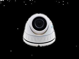 IP Камера SEVEN IP-7212РА