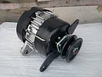 Генератор Т-150,СМД-60 14В 1000Вт Г960.3701, фото 1