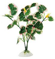 Декоративное растение для аквариума BLU 9090 ferplast