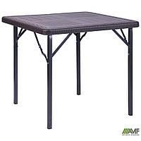 Стол для улицы Фиат WAK-78