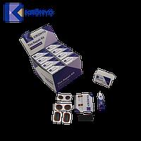 Ремонтный набор (ремкомплект) Kronyo TBIC-07