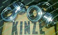 "Подшипник GA5116 цилиндрический шестигр АА28271 Bearing, ⅞"" Hex Bore Kinze з.ч. подшипники в УКРАИНЕ ga5116"