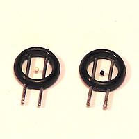Чувствительные элементы МЭЧ-1С для ЭТХ-1, СТХ-5А