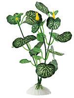 Декоративное растение для аквариума BLU 9092  ferplast