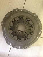Корзина сцепления оригинал (1.6 л.) Geely MK, фото 1