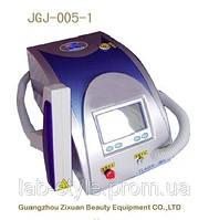 Лазер для выведения тату JGJ-005-1