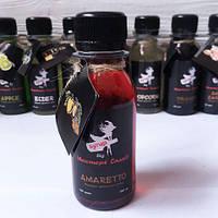 Сироп Амаретто ТМ Red&Black