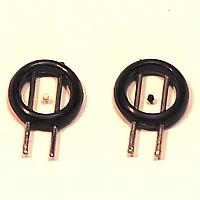 Чувствительные элементы ТТЧЭ-2СУХЛ4 для сигнализаторов СТХ-3, СТХ-6, ЩИТ-2