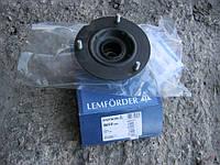 Верхняя опора переднего амортизатора BMW E30-E34, LEMFÖRDER