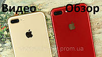 Apple Iphone 7 /7+! Копия Корея! 128гб 8 ядер + ПОДАРОК!