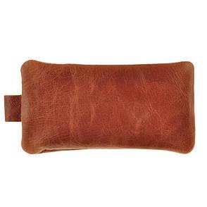 Ключница BagHouse плоская 13х6,5 см из натуральной кожи клп 13кор, фото 2