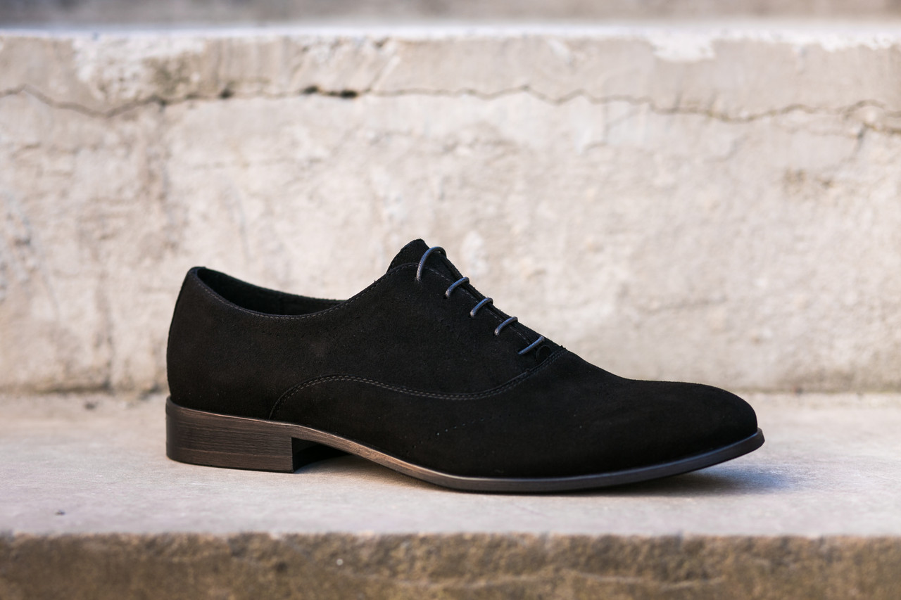 Замшеві туфлі ІКОС/IKOS - взуй і насолоджуйся! Качественная обувь отечественного производителя!