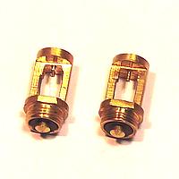 Чувствительные элементы ЧЭ-1С, ЧЭ-2С, ЧЭ-3С для ПГФ-2М1