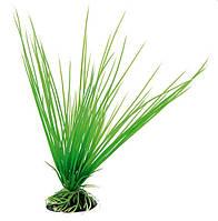 Декоративное растение для аквариума BLU 9057  ferplast