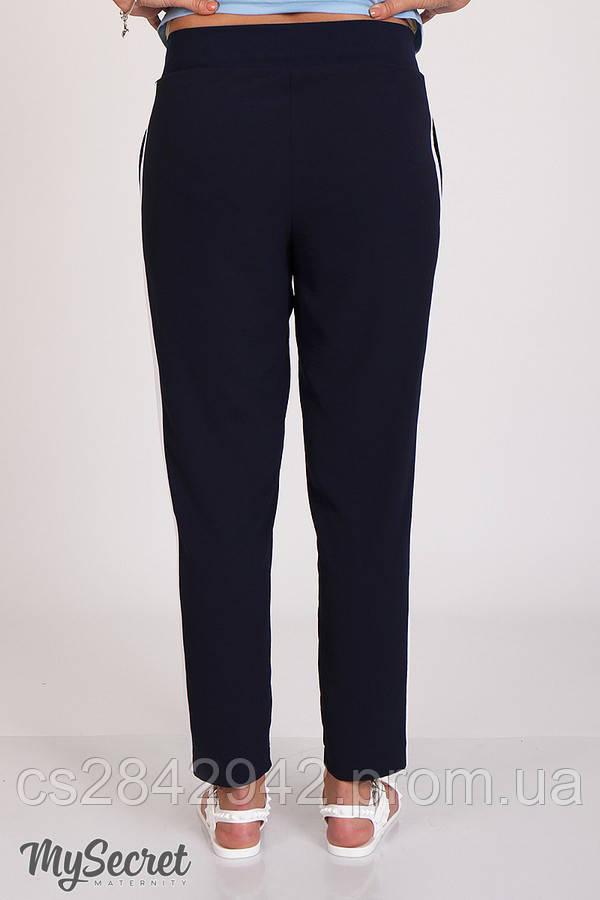 ... Літні штани для вагітних (летние штаны для беременных) CRAYON LIGHT  TR-28.051, ... b2f15ab68aa