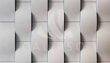 Гипсовая панель Calipso Дуга