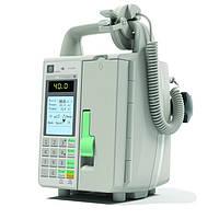 Инфузионный насос SN-1600V (HEACO)