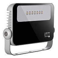 Прожектор светодиодный уличный LED-G002 20Вт