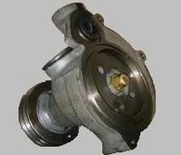 Насос водяной КамАЗ Евро-0,1 двиг.740.11-240 740.13-260 пр-во КамАЗ