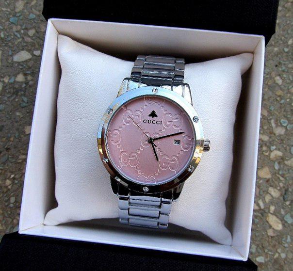 Часы женские кварцевые Gucci под Rolex Pandora i Michael Kors 965 Реплика  Качество! - интернет 1a590975ccc