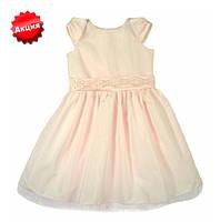 5c6b171f983 Праздничные платья для девочек в Украине. Сравнить цены
