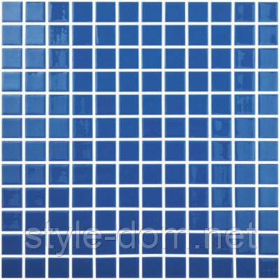 Мозаїка Colors Azul Marino Claro 800 31,5*31,5