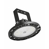 Светодиодный светильник для высоких пролетов Hight Bay LED 95W 4000K 110 DEG IP65, Osram
