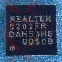 Realtek RTL8305N-CG QFN
