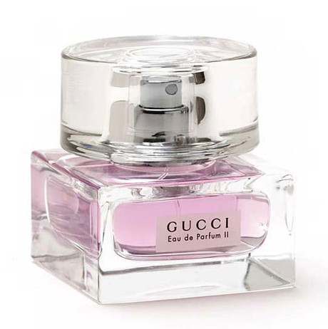 Парфюмированная вода Gucci Eau de Parfum II (тестер lux) c крышечкой