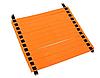 Лестница для тренировки скорости 20 ступеней, фото 6
