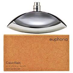 Парфюмированная вода (тестер) Calvin Klein Euphoria 100мл