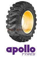 Шина 12.5/80-18 TL 12 PR AIT426 R4 Apollo