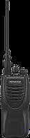 Радиостанция KENWOOD TK-2302 / TK-3302
